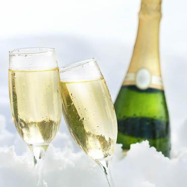 Thermen La Mer Day Spa Wellness en Champagne